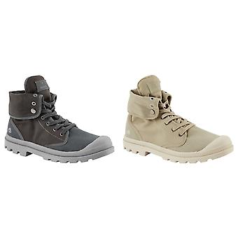Craghoppers Womens/Ladies Mesa Walking Boots