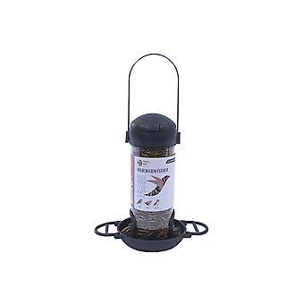 Henry Bell Filled Bird Feeder Mealworm H040003