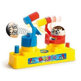 Rodzic / Dziecko Battle Board Toy - Gra podwójna gra