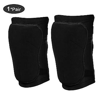 Unisex Sports Gear Snowboard Protection Hip Butt Motorcycle Shorts