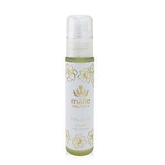 Malie Organics Pikake Beauty Oil 75ml/2.5oz