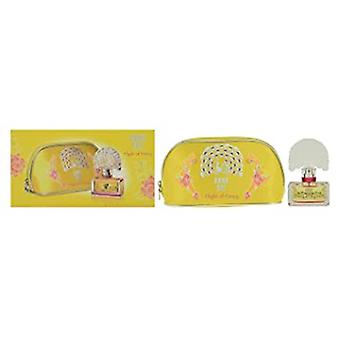 Anna Sui Volo di Fancy Regalo Set 30ml EDT - Sacchetto