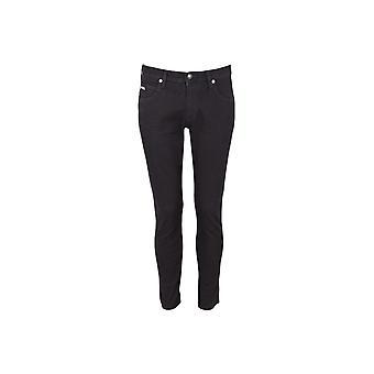 Emporio Armani Denim Jeans J10 6h1j10 1dm9z