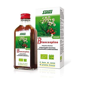 Biancospino 200 ml