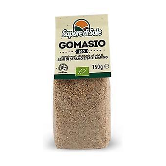 Gomasio 150 g