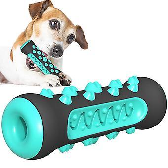 Dog Toy Toothbrush