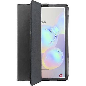 Hama Bend BookCase Samsung Galaxy Tab S6 Black Tablet PC laukku (tuotemerkkikohtainen)