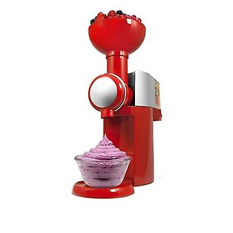 Automatische Bevroren Fruit Dessert Machine Fruit Ijsmachine Milkshake Machine