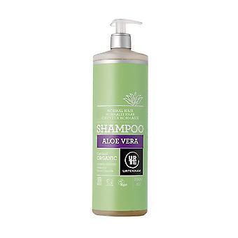 Aloe Vera Shampoo 1 L