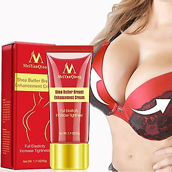 Herbal Breast Enlargement Cream Full Elasticity Chest Care