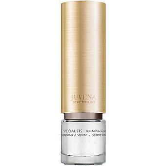 Juvena Sérum Skin Nova SC 30 ml