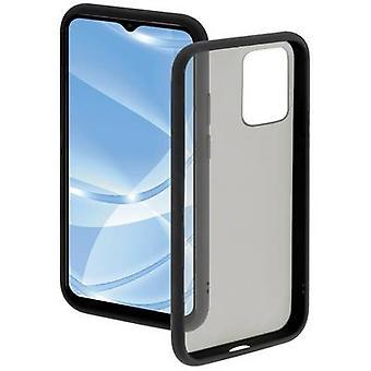 Hama Cover Usynlig Deksel Samsung Svart