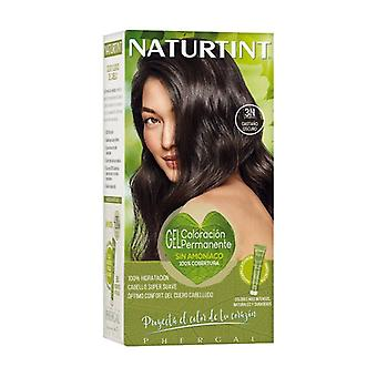 Naturtint Dark Brown 3N 1 unit