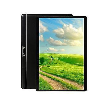 10.1 بوصة الكمبيوتر اللوحي IPS HD شاشة لاسلكية واي فاي الذاكرة 1+16gb Gps الروبوت
