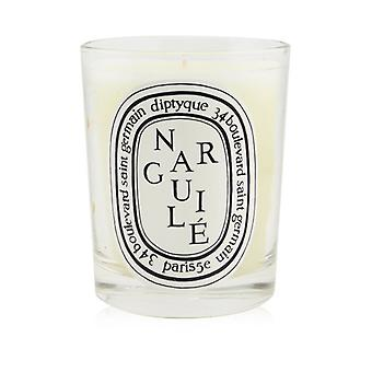 Diptyque Scented Candle - Narguile 190g/6.5oz