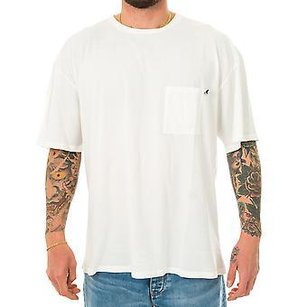 Men's T-shirt kangol midtown ka100602.01