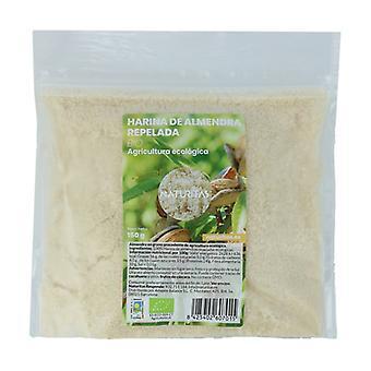 Bio Almond Flour 150 g