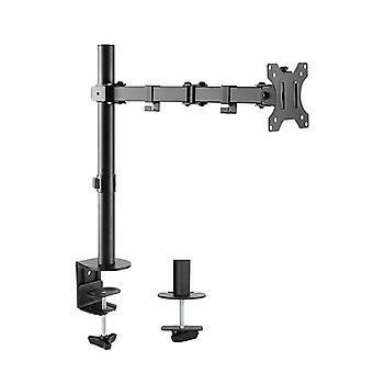 Mbeat Activiva Ergolife Monitor Screen Double Joint Monitor Arm