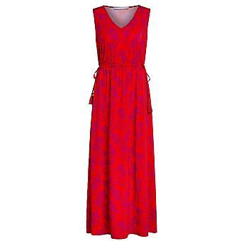Oui Maxi Dress - 72890