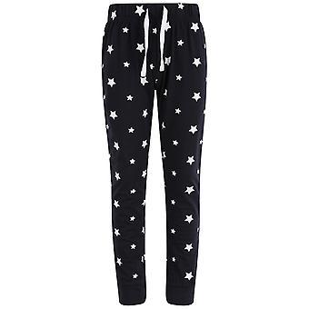 SF Enfants / Enfants Stars Lounge Pantalon
