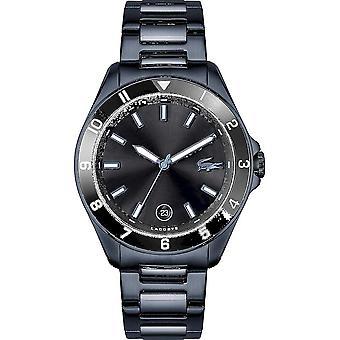 Lacoste Armbåndsur Mænd 2011128