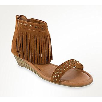 Minnetonka Savona Women's Sandal