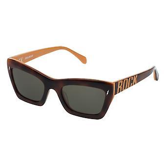 Solbriller til damer Zadig & Voltaire SZV187530AE6 (ø 53 mm)