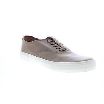 Frye Adulto Hombre Ludlow Bal Oxford Estilo de Vida Sneakers