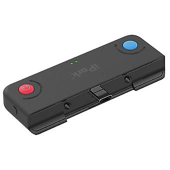 For nintendo swicth projection portable base bluetooth hdmi hd conversion tv video accessories on for ns charging switch dock
