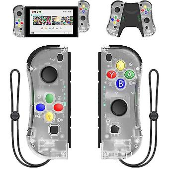Controller Replacement For Nintendo Switch