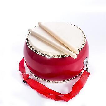 ウエストドラム音楽機器打楽器キッズギフト