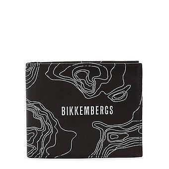 Bikkembergs - Carteras Hombre E2BPME2E3043
