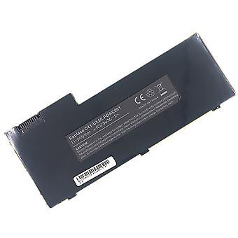2800mah Battery For Asus  C41-ux50 C41 Ux50 C41ux50