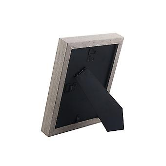 Wooden Photo Frame Wall Hanging Or Swing Table Home Decoration,4 X 6 Inch