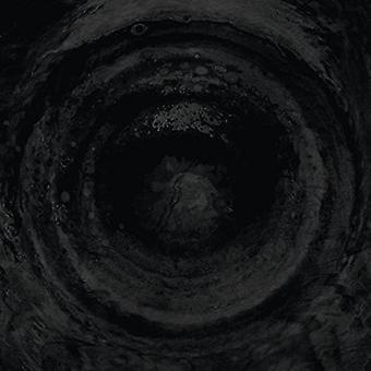 Secrets of the Moon - Sun [CD] USA import