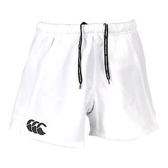 CCC ruige rugby korte junior [white]