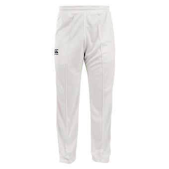Canterbury Childrens/Kids Cricket broek