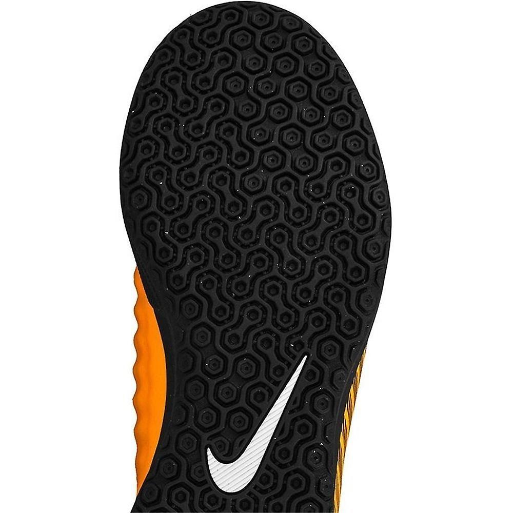 Nike Magistax Ola Ii Ic Jr 844423801 Football Skate Shoes Enfant Toute L'année