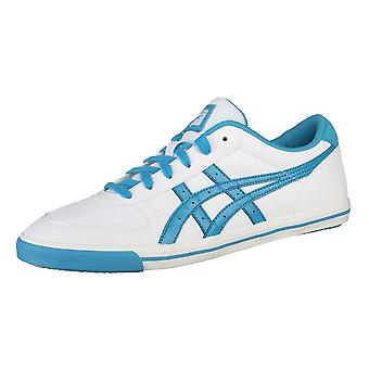 Asics Onitsuka Tiger Aaron C3A4Y0148 universal all year kids shoes
