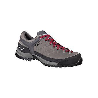 Salewa MS Trektail Gtx 644180810 universeel alle jaar heren schoenen