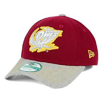 Tempel uilen NCAA nieuw tijdperk 9Forty verstelbare hoed
