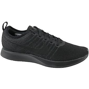 Zapatillas de running de Hombre Nike Dualtone Racer 918227-006