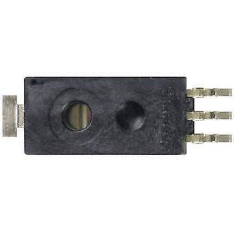 Honeywell AIDC Moisture sensor 1 pc(s) HIH-5030-001 Reading range: 0 - 100 % RH