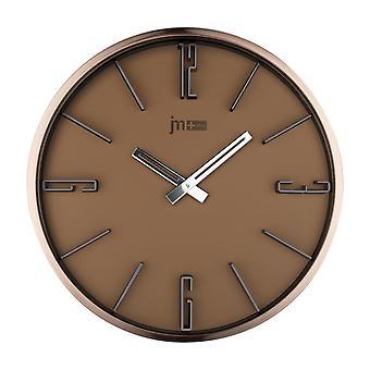 Wall clock Lowell - 14954R