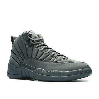 Air Jordan 12 Retro 'Psny' - 130690-003 - Shoes