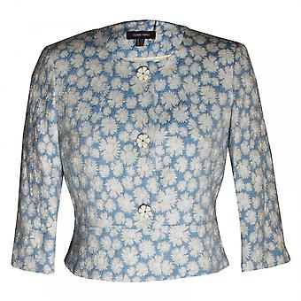 Marie Mero Maiori Magic Women's Long Sleeve Jacket