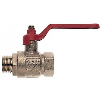 Blow Down Valve for Magpie 5-litre Heavy Duty Ironing Boiler & Industrial Steam Iron