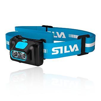 Silva Scout XT Headlamp - SS20