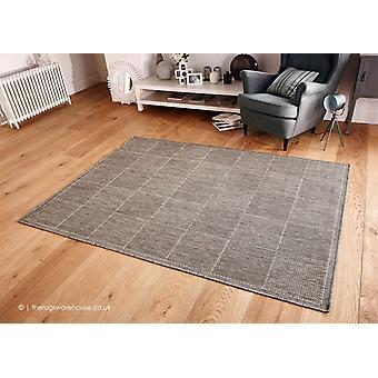 Super grå matta
