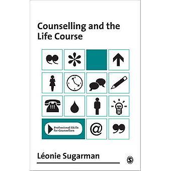 Orientación y el curso de la vida de Leonie Sugarman - Bo 9780761962403
